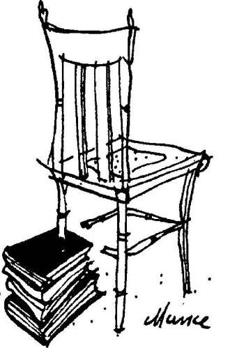 chair, chairman2